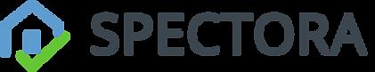spectora_full_logo.png