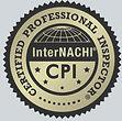 Internachi%2520Certified%2520Professiona