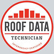 roof%20data%20technician_edited.jpg