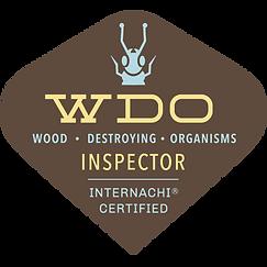 Internachi WDO Logo.png