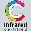 Infrared%20Certified%20Logo_edited.jpg