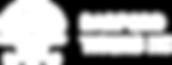 Barford-Tigers-HC-Logo-White.png