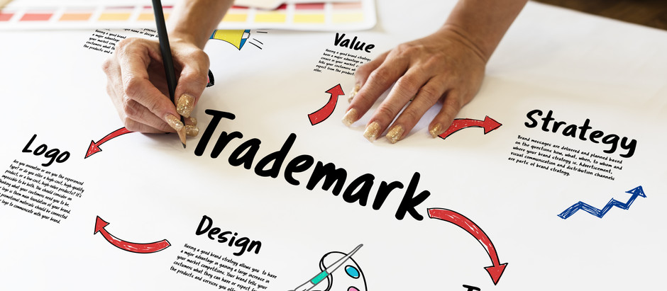 Tips for Choosing a Good Trademark