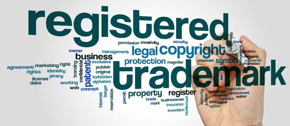 What is Trademark Infringement?
