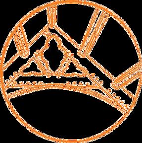 Logo - Plain Alone.png