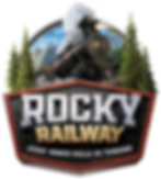 rocky railway.png