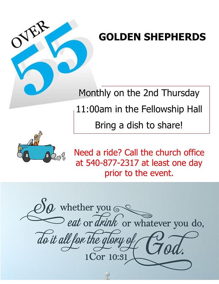 Golden Shepherds 2018.jpg