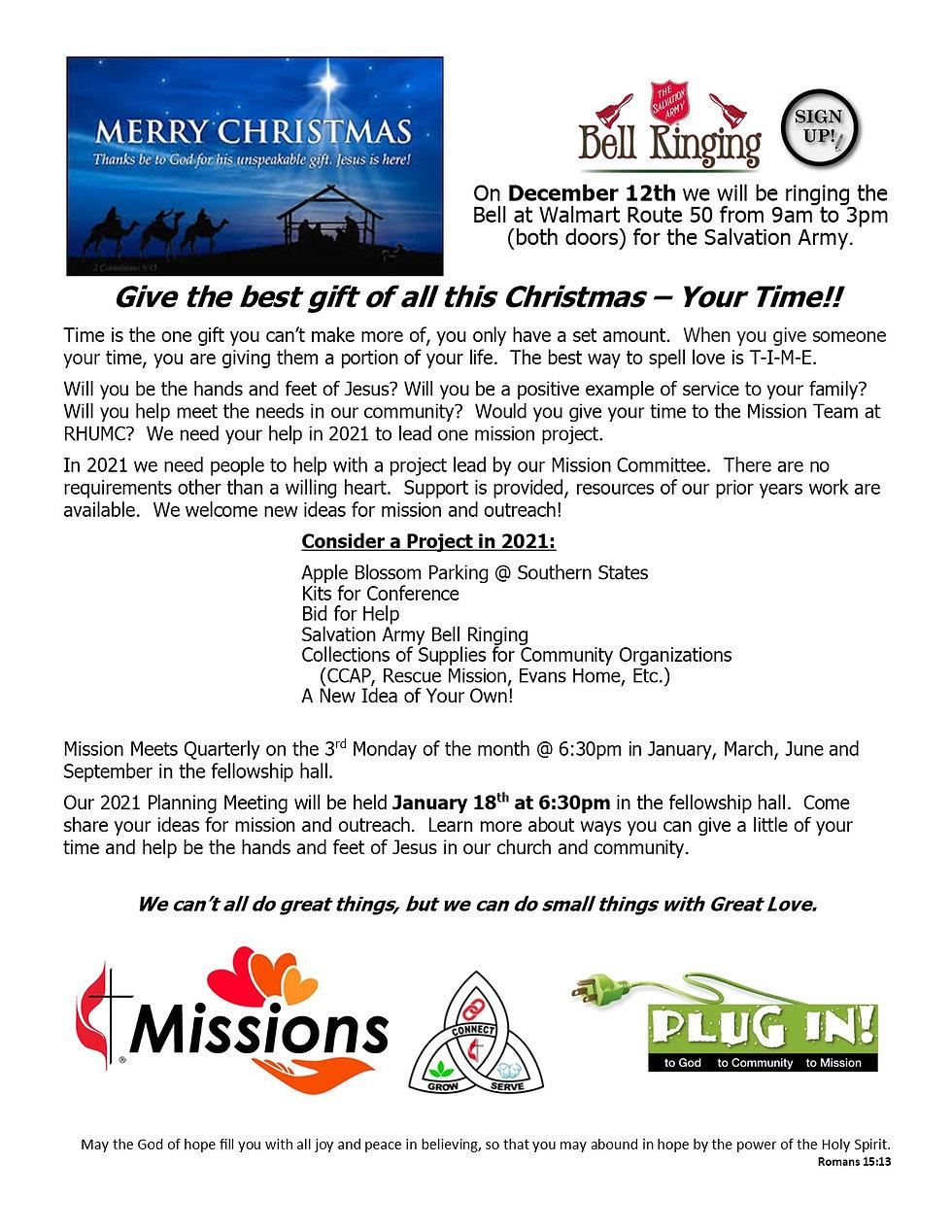December 2020 Mission Newsletter.jpg
