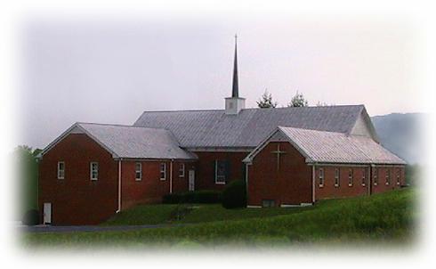 church.bmp