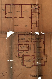 03 Floor Plans - ground floor.jpg