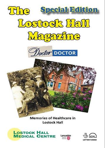 _LH Magazine front page.jpg
