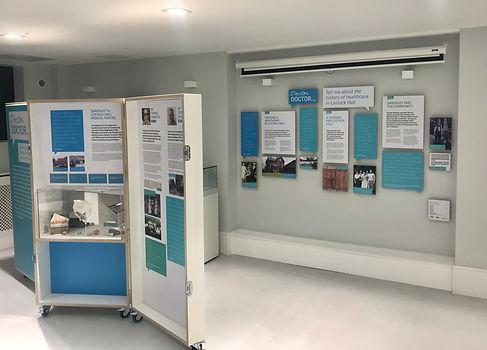 exhibition in waiting room.jpg