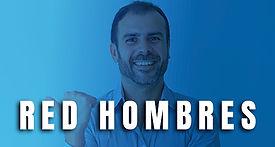 Logos_Hombres.jpg