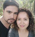 Hector y Pamela.jpg