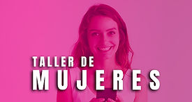 Logos_Mujeres.jpg