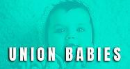 Logos_Babies.jpg