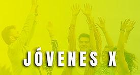 Logos_Jovenes.jpg