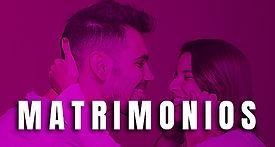 Logos_Matrimonios.jpg