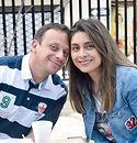 Jorge y Paula.jpg