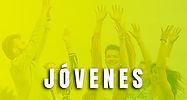 Logos_Jovenes2.jpg
