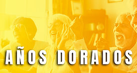 Logos_Dorados.jpg