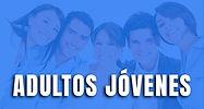Logos_Adultos_jovenes.jpg