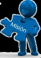 Misión.png
