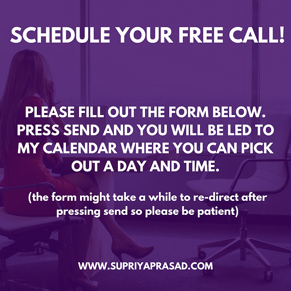 scheduleyourcall1.png
