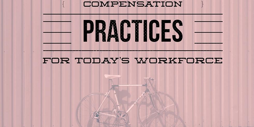 Essential Compensation Practices