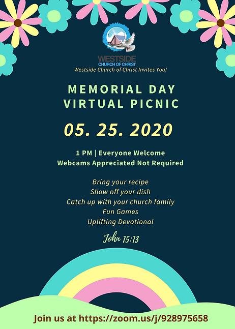 Westside Memorial Day Picnic.png