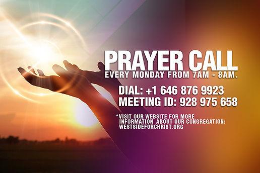 Prayer_WEB.jpg