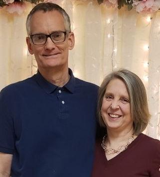 Tom & Becky VDay 2020 2.jpg