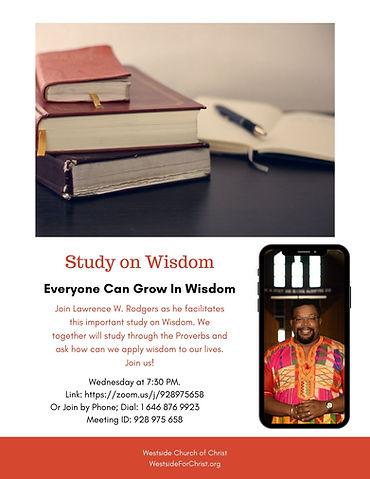 Study on Wisdom.jpg