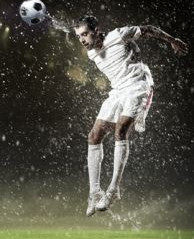 SOCCER INJURY FACT OR FICTION – Does Heading Cause Concussions