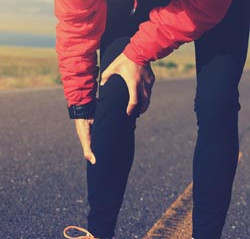 Muscle Cramps — More than Just Dehydration