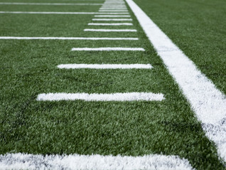 Are Synthetic Playing Surfaces As Safe as Natural Grass?