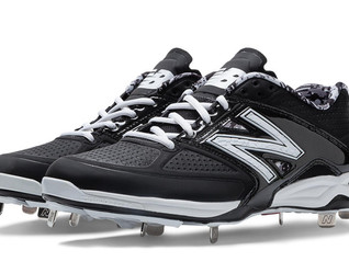 Finding the Right Cleat for the Job