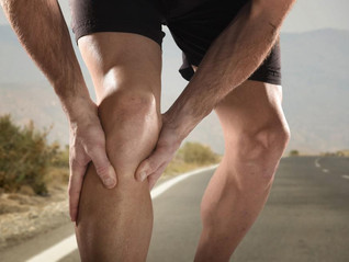 Returning to Sports After ACL Injury - Not Just Physical