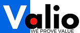 Valio - We Prove Value.png