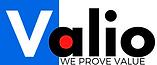 Valio - We Prove Value.png