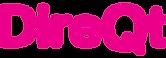 logo-product-positive-direqt.png