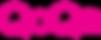 logo_qoqach.png