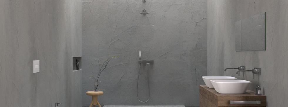 Bagno 1.jpg