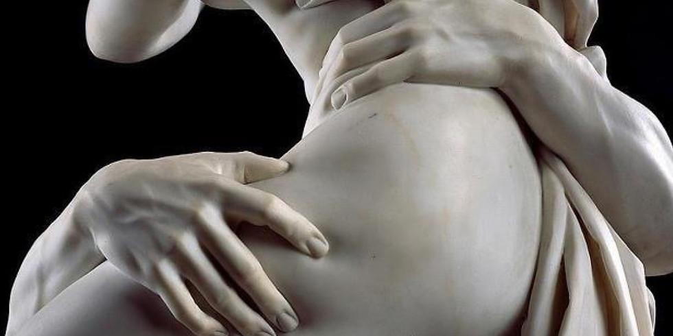 Giorgio Battistelli (1953) 'Aphrodite'