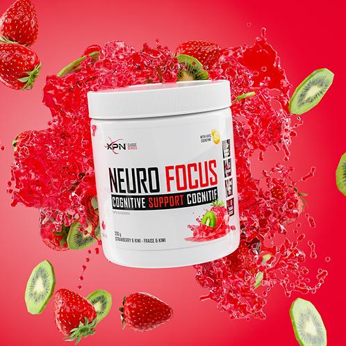 Neuro Focus