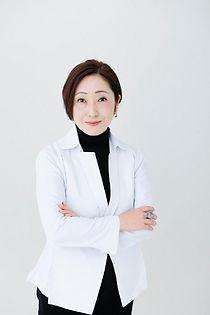 2014所長顔写真(最新).jpg