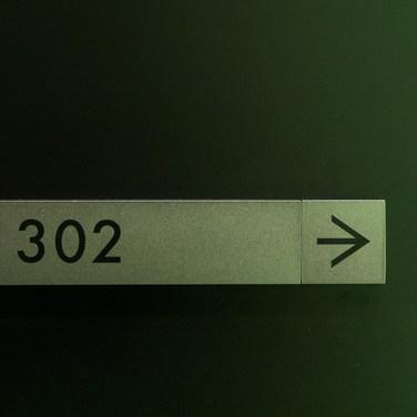 _MG_3758.jpg