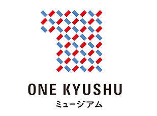 ロゴ_onekyushu.jpg