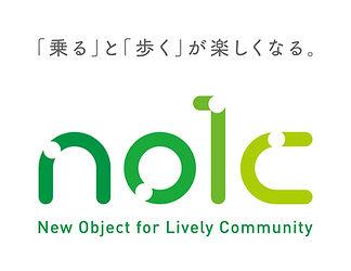 nolc_logo_2.jpg