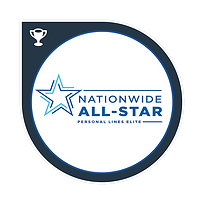 2021-nationwide-personal-lines-elite-all